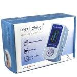 Medi-Direct Vascular Health Monitor
