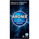 Aronix Tablets Pack of 8