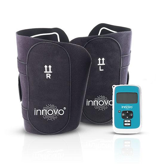 INNOVO Pelvic Floor Trainer Large