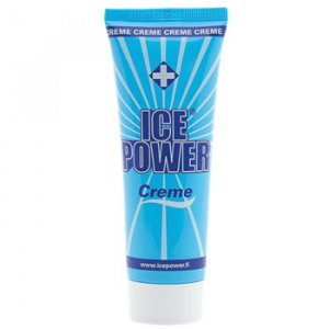 Ice Power Cold Creme 60g