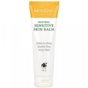 MooGoo Sensitive Skin Balm 200g