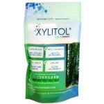 Xylitol Sweetener 250g
