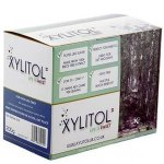 Xylitol Sweetener 4g Sachets Pack of 50