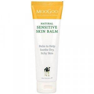 MooGoo Sensitive Skin Balm 120g