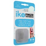 Melo iKo Finger Toothbrush Small