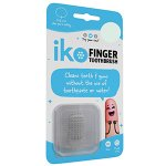Melo iKo Finger Toothbrush Medium