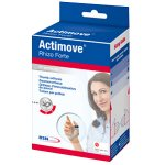 Actimove Rhizo Forte Thumb Brace Right Large