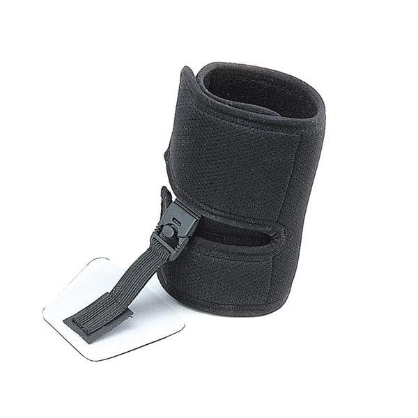 Ossur Foot-Up Black - Large