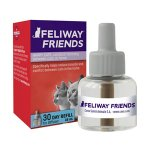 Feliway Friends Refill 1 Month 48ml