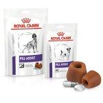 Royal Canin Pill Assist Dog Treats Medium & Large Dog 224g