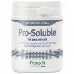 Protexin Pro-Soluble for Dogs and Cats 150g