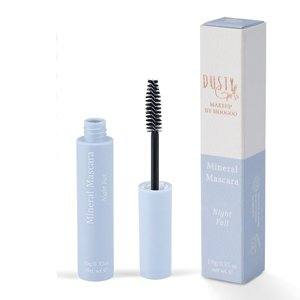 DustyGirls Mineral Mascara