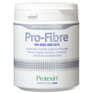 Protexin Pro-Fibre for Dogs and Cats 500g