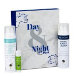 MooGoo Day & Night Pack