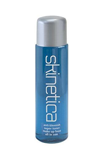 Skinetica Anti Blemish Super Toner 70ml Pack of 2