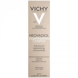 Vichy Neovadiol Compensating Complex Concentrate Serum 30ml