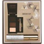 Sunkissed Brow Kit