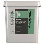 YuMove Horse Joint 2.5kg