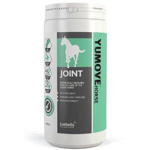 YuMove Horse Joint 900g