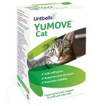 YuMove Cat Joint Support Capsules Pack of 60