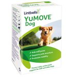 YuMove Dog Tablets Pack of 60
