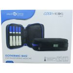MediGenix CoolMeds Isothermic Bag