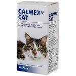 Calmex Cat Liquid 60ml