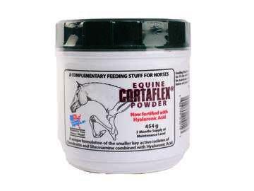 Cortaflex Equine Powder 454g