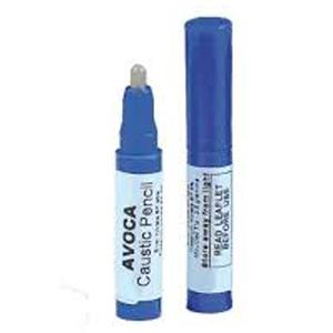 Avoca Caustic Pencil 95% Vet Pack of 12