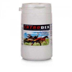 Entrodex Probiotic 200g