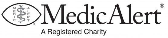 MedicAlert Medical Jewellery & Engraving