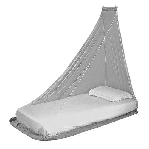 Lifesystems MicroNet Single Mosquito Net