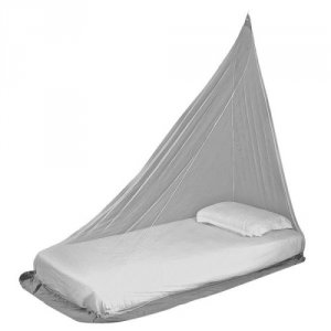 Lifesystems SuperLight Single Mosquito Net