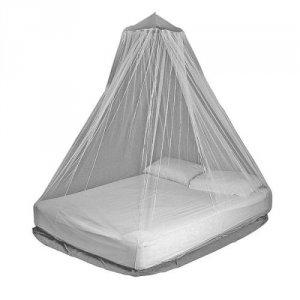 Lifesystems DuoNet Double Mosquito Net