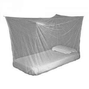 Lifesystems BoxNet Single Mosquito Net