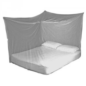 Lifesystems BoxNet Double Mosquito Net