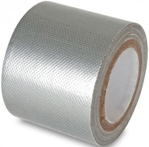 Lifeventure Duct Tape 5m