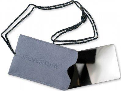 Lifeventure Travel Mirror