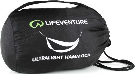 Lifeventure Ultralight Hammock