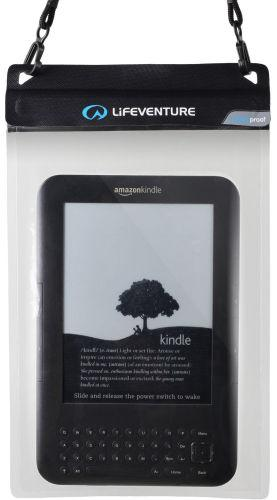 Lifeventure DriStore Case E-Reader