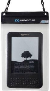 Lifeventure DriStore Case E-Reader