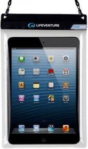 Lifeventure DriStore Case Tablet