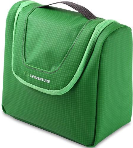 Lifeventure Wash Cell Green