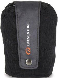 Lifeventure Ultralight Packable Daysack