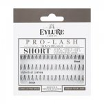 Eylure Pro-lash Individuals Short