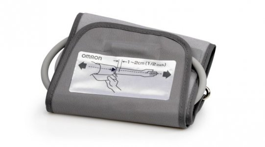 Omron Blood Pressure Monitor Cuff Large 32cm - 42cm