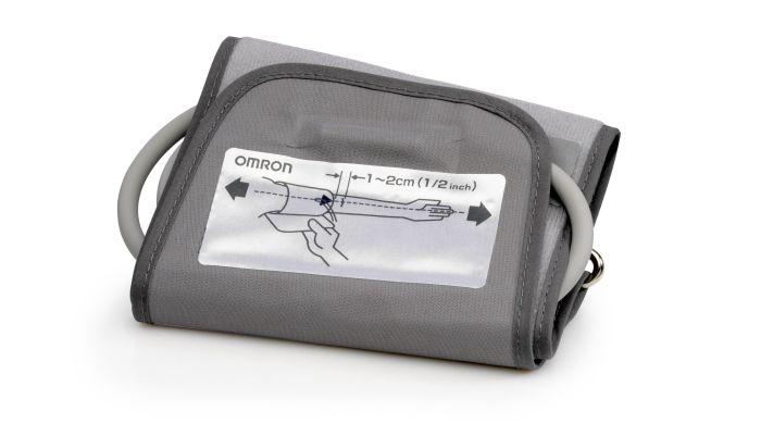 Omron Blood Pressure Monitor Cuff Small 17cm - 22cm
