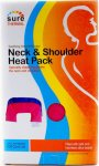 Sure Thermal Neck & Shoulder Heat Pack