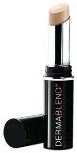 Vichy Dermablend Corrector Stick 14hr Sand (35)