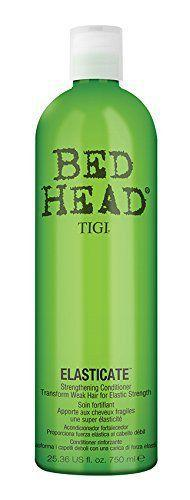 Bed Head Elasticate Strengthening Conditioner 750ml